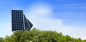Msa Solar Power Solar Rooftop Copper Solar Rooftop